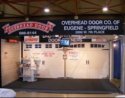 Spectacular Overhead Door Eugene In Wow Home Interior Design Ideas