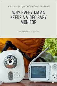 Safety 1st Disney Pooh Walker by Best 25 Baby Equipment Ideas On Pinterest Tiny Love Rocker