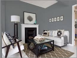 best living room paint colors wall color for