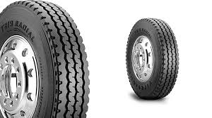 T819 - Specialized, Transport & Severe Service Tire - Firestone Bridgestone Blizzak Dmv1 27540r20 106r Snow Tires Sedan Tires Low End Sheehan Inc Philippines Coentaldunlopgdyearhkomichelinnokian Dueler At Revo 3 Tirebuyer W990 Truck Tire 31570r225 152m 2700r49 Bridgestone Vmtp 2 E45 Maasland Top 7 Suv And Light Streetsport To Have In 2017 Blizzak W965 Firestone Launches Aggressive Offroad Tire For 4x4s Pickup Trucks Recap M775 11r 245 Ms Auction House Will Not Duravis M700 Hd Allterrain Heavy Duty Vans