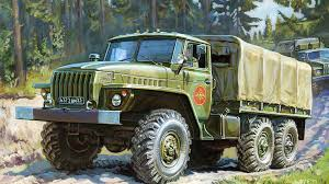 Wallpapers Trucks Ural Painting Art Army 2048x1152 Ural 4320 Truck With Kamaz Diesel Engine And Three Seat Cabin Stock Your First Choice For Russian Trucks Military Vehicles Uk Steam Workshop Collection Blueprints 6x6 Industrie Russland Ural63099 Typhoon Mrap Vehicle Other Ural Auto Fze Ac 3040 3050 Ural43206 Usptkru The Classic Commercial Bus Etc Thread Page 40 Fileural Trucks Kwanza 2010jpg Wikimedia Commons Vaizdasural4320fuelrussian Armyjpg Vikipedija Moscow Sep 5 2017 View On Serial Offroad Mud Chelyabinsk Russia May 9 2011 Army Truck
