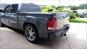 2011 GMC Sierra 1500 Denali TURBO - YouTube 2016 Sierra 1500 Offers New Look Advanced Eeering 2011 Used Gmc 2500hd Slt Z71 At Country Diesels Serving 2009 Hybrid Instrumented Test Car And Driver Review 700 Miles In A Denali 2500 Hd 4x4 The Truth About Cars Summit White Crew Cab Exterior 3500hd 2 Photos Informations Articles Trucks Gain Capability Truck Talk Bestcarmagcom An 1100hp Lml Duramax 3500hd Built Tribute To Son Heavy Duty Fullsize Pickup Image 4wd 1537 Grille