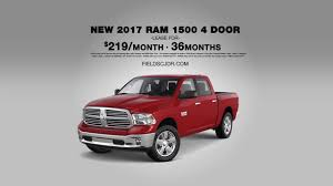 Dodge Truck Lease Specials - 2017 Dodge Charger Dont Miss Unbeatable Sign Drive Lease On 17 Ram 1500 Crew Cab 2500 Price Deals Jeff Wyler Springfield Oh Offers Wchester Ny The Best Commercial Work Trucks Near Sterling Heights And Troy Mi Promaster Grand Rapids 2016 Dodge Ram Pickup Truck For Sale Auction Or Lima Diesel For In Daphne Al Chris Myers New 2018 Sale Mo Lebanon 2012 Dodge Only 119mo Youtube 2019 Near Atlanta Union 2017 Paris Tx James Hodge Prices Cicero