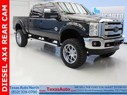The Best Used Cars, Trucks & SUV's For Sale Near Me | Pre-owned ... Used Kenworth T800 Heavy Haul Truck For Sale In Texasporter Fresh Best Craigslist Houston Tx Cars And Trucks 19777 Lifted 44 In Texas Resource The Monumental Task Of Restoring After Harvey Wired 2008 Ford F150 Supercrew Tx 2013 Peterbilt 365 For Sale By Dealer Heavy Duty Adache Rack 5miles Buy Cash Carsjpcom Mingos Latin Kitchen Food Roaming Hunger New Ttc Fuel Lube Skid At Center Serving News Car Release 2010 348