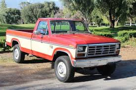 100 Small Pickup Trucks For Sale Why You Should Buy A Used Truck The AutoTempest