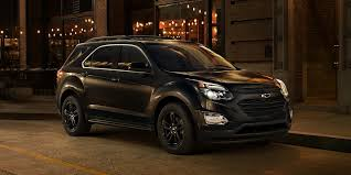 2018 Chevrolet Equinox Baltimore - White Marsh | Koons White Marsh ... 2018 Chevrolet Equinox At Modern In Winston Salem 2016 Equinox Ltz Interior Saddle Brown 1 Used 2014 For Sale Pricing Features Edmunds 2005 Awd Ls V6 Auto Contact Us Reviews And Rating Motor Trend 2015 Chevy Lease In Massachusetts Serving Needham New 18 Chevrolet Truck 4dr Suv Lt Premier Fwd Landers 2011 Cargo Youtube 2013 Vin 2gnaldek8d6227356