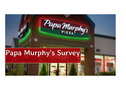 🤑 Papa Murphy's Survey- Get Free Coupons Order Online For Best Pizza Near You L Papa Murphys Take N Sassy Printable Coupon Suzannes Blog Marlboro Mobile Coupons Slickdealsnet Survey Win Redemption Code At Wwwpasurveycom 10 Tuesday Any Large For Grhub Promo Codes How To Use Them And Where Find Parent Involve April 26 2019 Ca State Fair California State Fair 20191023 Chattanooga Mocs On Twitter Mocs Win With The Exciting Murphys Pizza Prices Is Hobby Lobby Open Thanksgiving