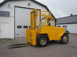 Muu Merkki Wi-pe Forklift Trucks, 1960 - Nettikone Forklifts For Salerent New And Used Forkliftsatlas Toyota Forklift Rental Scissor Lift Boom Aerial Work Trucks For Sale Near You Lifted Phoenix Az Salt Lake City Provo Ut Watts Automotive Manual Hand Pallet Jacks By Wi Truck Il Kids Video Fork Youtube Forklift Repair Railcar Mover Material Handling In Wi Equipment On Twitter It Is An Osha Quirement That Altec Bucket Equipmenttradercom Golf Gaylord Boxes Wnp Updates Electric Counterbalance Forklifts Warehouse Retail