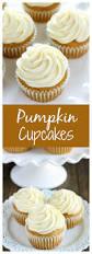 Pinterest Pumpkin Cheesecake Snickerdoodles by Best 25 Pumpkin Cupcakes Ideas On Pinterest Pumpkin Pie