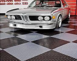 garage concrete floor coverings ideas http lanewstalk show