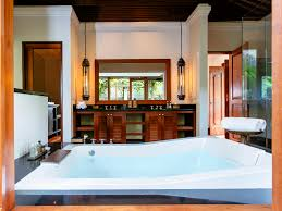 Dua Upon Entering Bathroom by Villa Semarapura An Elite Haven Pictures Reviews