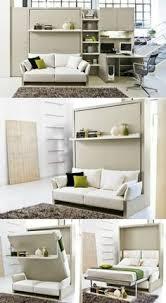 Newest Design China Hidden Wall Bed Supplier Modern Bedroom