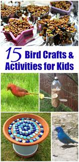 2124 Best Outdoor Activities & Nature Crafts Images On Pinterest ... Diy Outdoor Games 15 Awesome Project Ideas For Backyard Fun 5 Simple To Make Your And Kidfriendly Home Decor Party For Kids All Design Backyards Excellent Diy Pin 95 25 Unique Water Fun Ideas On Pinterest Fascating Kidsfriendly Best Home Design Kids Cement Road In The Back Yard Top Toys Games Your Can Play This Summer Its Always Autumn 39 Playground Playground Cool Kid Cheap Exciting Backyard Fniture