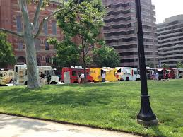 Lunch « Ben Eats Lunch In Farragut Square Emily Carter Mitchell Nature Wildlife Food Trucks And Museums Dc Style Youtube National Museum Of African American History Culture Food Popville Judging Greek Papa Adam Truck Is Trying To Regulate Trucks Flickr The District Eats Today Dcs Truck Scene Wandering Sheppard Washington Usa People On The Mall Small Business Ideas For Municipal Policy As Upstart Industry Matures Where Mobile Heaven Washington September Bada Bing Whats A Spdie Badabingdc