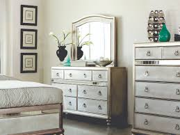 Rana Furniture Living Room by Dressers