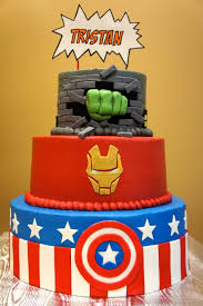 kindergeburtstag ideen für superhelden