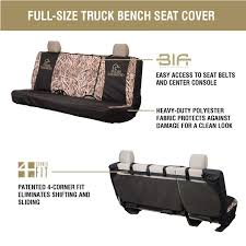 Ducks Unlimited Camo Auto Accessories Kits - Walmart.com Twts My 08 Ducks Unlimited Edition 700 Grizzly High Michelin Bfgoodrich Selected As Official Tires For Hitch Cover In Black4210 The Home Depot Prize Details Inside Truck Accsories Photos Sleavinorg Ducks Unlimited Takes A Stand Against Public Access In Montana On Chuck Hutton Chevrolet Is A Memphis Dealer And New Car Vinyl Stickerdecal Shophandmade Camo Floor Mats Walmartcom Wheel Wednesday 2412 American Force Flex Evansville Auto Buck Gardner Double Reed Acrylic Duck Call Dicks Framed Print Four Corners Wma Restoration Jd