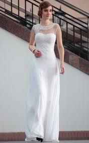 20 best stunning white evening dresses images on pinterest white