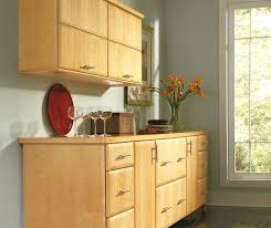 Fancy Dining Room Storage Cabinets Cabinet Designs Adorable With Omega Cabinetry Pretty