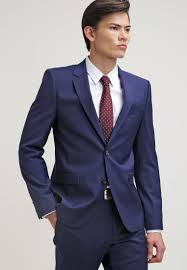 Coupon Code Hugo Boss Tie Outlet Canada 903cd 58a7b