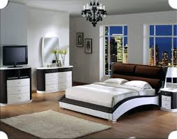 Beds : Bunk Bed Slide Attachment Uk Bedroom Beds Stairs Desk Kids ... 114 Best Boys Room Idea Images On Pinterest Bedroom Ideas Stylish Desks For Teenage Bedrooms Small Room Design Choose Teen Loft Beds For Spacesaving Decor Pbteen Youtube Sleep Study Home Sweet Ana White Chelsea Bed Diy Projects Space Saving Solutions With Cool Bunk Teenager Best Remodel Teenagers Ideas Rooms Bedding Beautiful Pottery Barn Kids Frame Bare Look Fniture Great Value And Emdcaorg