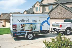 Bathroom Renovation Companies Edmonton by Fascinating 30 Bathroom Ideas Edmonton Inspiration Design Of 75
