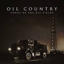 Oil Country: Songs Of The Oil Fields   Oil Country Country Love Songs Playlists Popsugar Sex Classic Rock Videos Best Old Of All Time Movating Your Truck Drivers Mix It Up With Celeb Stories Blog Road To The Ram Jam Adds Easton Corbin Music Artist Top 10 About Trucks Blake Shelton Sweepstakes Winners Nissan Usa Official Video Wade Bowen Youtube Monster Truck About Being Happy Life 2018 Silverado Chevy Legend Bonus Wheels Groovecar Second Date Update K923 Are Bromantic Songs Taking Over Country Music Latimes