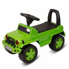100 Ride On Trucks For Toddlers Kids Jeep Push Car For Baby Jeep Toy Children R