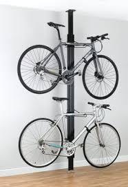 Ceiling Bike Rack Flat by 3 6 Heavy Duty Overhead Garage Adjustable Ceiling Storage Rack