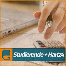 handbook germany du studierst und hast nebenbei gejobbt