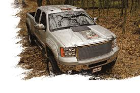 100 Mossy Oak Truck Decals Graphics Camo Gear Catalog