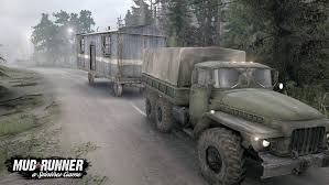 Spintires: MudRunner - Introducing The C-375 - Spintires ... Mud Bogging In Tennessee Travel Channel How To Build A Truck Pictures Big Trucks Jumps Big Crashes Fails And Rolls Mega Trucks Mudding At Iron Horse Mud Ranch Speed Society 13 Best Flaps For Your 2018 Heavy Duty And Custom Spintires Mudrunner Its Way On Xbox One Ps4 Pc Long Jump Ends In Crash Landing Moto Networks About Ford Fords Mudding X At Red Barn Customs Bog Bnyard Boggers Boggin Milkman 2007 Chevy Hd Diesel Power Magazine