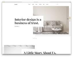 100 Cool Interior Design Websites Modern Awesome Ideas Best
