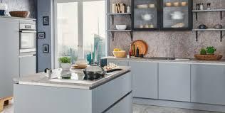 granit küchenarbeitsplatten infos design tipps möbelix