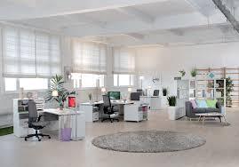 am駭ager bureau de travail comment aménager un bureau de travail le quotidien des salariés