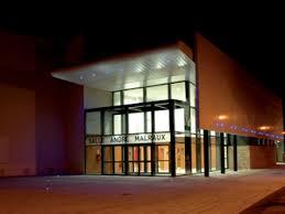 salle andré malraux à luisant 28600 location salle de reunion