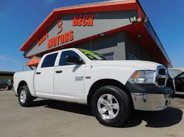 Buy Here Pay Here Cars For Sale Abilene TX 79605 Kent Beck Motors Las Vegas Craigslist Cars And Trucks By Owner 2018 2019 New Car 46 Advanced Used For Sale In Texas Autostrach Semi Alburque Gorgeous Ft Hood Available Locally In Craigslist Scrap Metal Recycling News Introducing The Build Drive Kenworth T800 Oil Field Truck For Abilene Tx 9383463 And Amarillo Tx Best Willys Ewillys Page 16 A Cool Cartruck Under 100 Over 20 Years Old 2