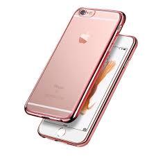 iphone se 5 5s coque housse etui iphone 5s or coque en