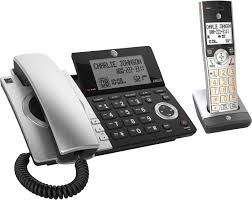 Sony IT-ID20 Corded Phone With Caller ID - Best Buy Ooma Telo Smart Home Phone Service Internet Phones Voip Best List Manufacturers Of Voip Buy Get Discount On Vtech 1handset Dect 60 Cordless Cs6411 Blk Systems For Small Business Siemens Gigaset C530a Digital Ligo For 2017 Grandstream Vs Cisco Polycom Ring Security Kit With Hd Video Doorbell 2 Wire Free Trolls Bilingual With Comic Only At Bluray Essential Drops To 450 During Sale Phonedog Corded Telephones Communications Canada Insignia Usbc Hdmi Adapter Adapters 3cx Kiwi