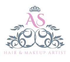 Wel e to Alison Smith Freelance Hair & Makeup Artist