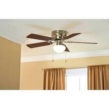 Hunter Douglas Ceiling Fan Replacement Globes by Furniture Amazing Palm Leaf Ceiling Fan Hampton Bay Lighting