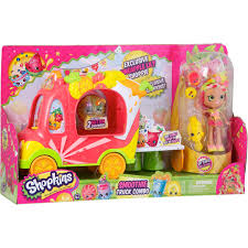 Shopkins Season 6 Smoothie Truck Combo | BIG W Sun City Blends Smoothie Truck La Stainless Kings Best Shopkins Combo With Pineapple Lilly And 2014 Mercedes Beverage For Sale In Texas Goodness Juice Bar New York Food Trucks Roaming Hunger King Ford Sprinter Nj Vending New Playset With 2 Stools Blender Drawing Board Projects Culinary Coach Works Filesmoothie Food Truck At Syracuse Jazz Festjpg Wikimedia Commons 20ft Approved Juices Smoothies The Group Ice Cream Truckmaui Wowi Hawaiian Coffee Amazoncom Shoppies Toys Games Makes A Great Gift Mom Blog Society