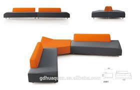 100 Modern Roche Bobois Comfort Sofa Cover Brown Colour Sofa Set Sofa Buy Combination Sofa Sofa Cover Sofa Product On Alibabacom