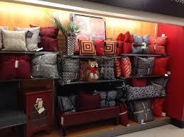 336 best store display ideas images on pinterest display ideas