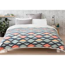 kmart mattress topper beautyrest heated mattress pad jackeroo