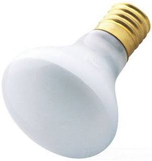 Westinghouse R14 Reflector Floodlight Bulb - 25W