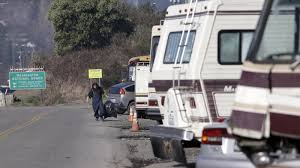 100 Lifted Trucks For Sale In Washington A Homeless Mans Truck Is His Home Judge Rules Seattle The Two