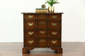 Kent Coffey Continental Dresser by Dressers Chest Sink Vanities Harp Gallery Antique Furniture