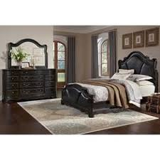 Value City Furniture Bedroom Sets Amusing Bedroom Furniture Value