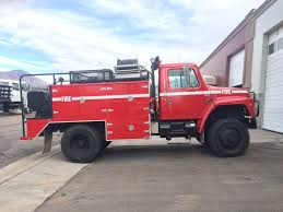 1988 International Heavy Duty Wildland 4X4 Type 4 Pumper | Used ... West Auctions Auction Liquidation Of Pacific And Shasta 2001 4700 Intertional Service Truck Trucks Over 1 Ton Irl Centres Cv Series 1998 9200 Mack 1995 Truck 1980 1854 Service Item Db1308 Sold 2009 Durastar En Online Proxibid Dallas Commercial Dealer New Used Medium 2005 Intertional 4300 Flatbed Madison Fl Mechanic Utility Its Uptime